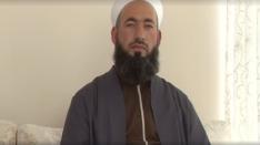 Cübbeli Ahmet Hoca'nın yüzüme kapı kapattı dediği Hocaefendi'nin konuşması