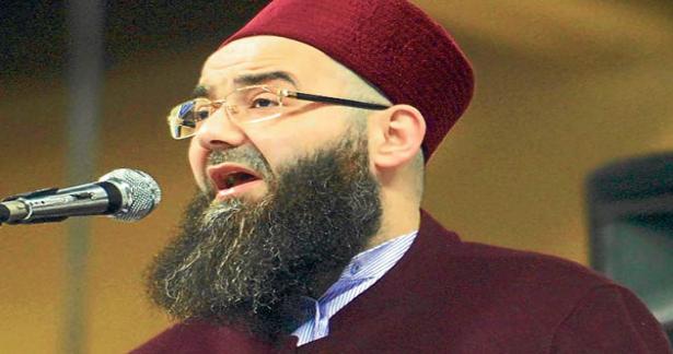 Cübbeli Ahmed Hoca`dan Ermeni soykırımı açıklaması